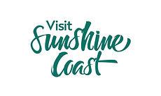Visit-Sunshine-Coast-Logo_Stacked_green.