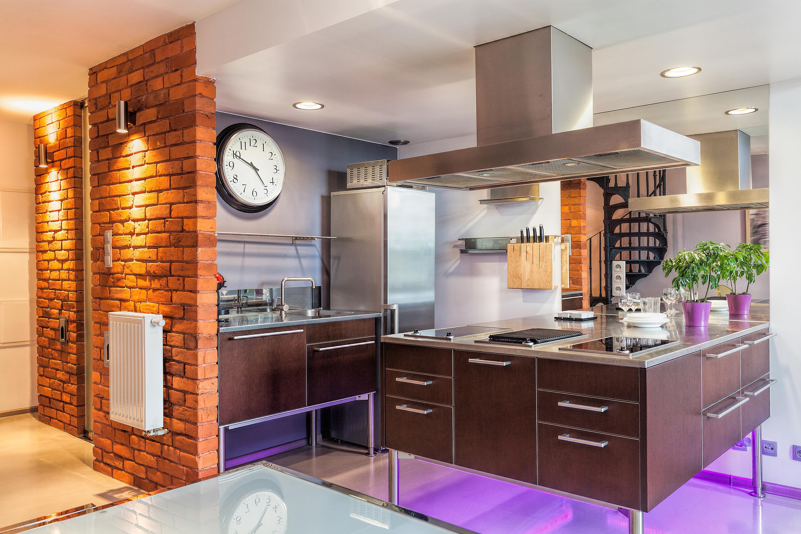 Kitchen Furniture.jpg