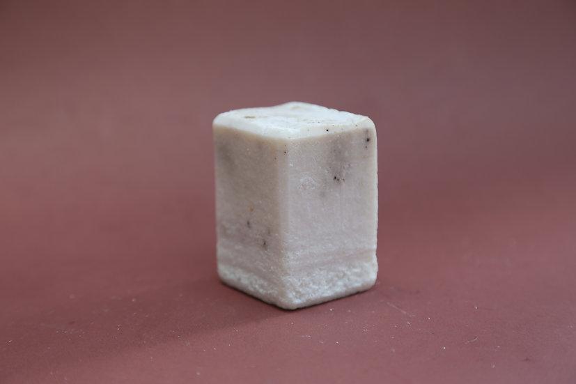 mint salt