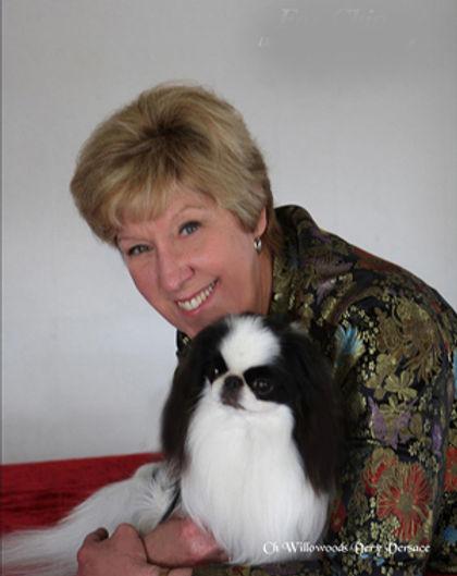 2009 Me and Vee.jpg