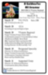 Events Flyer2.jpg