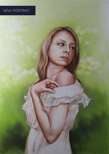 Limelight / Luisa