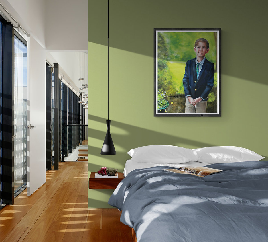Stylish_apartment_bedroom_with_large_win