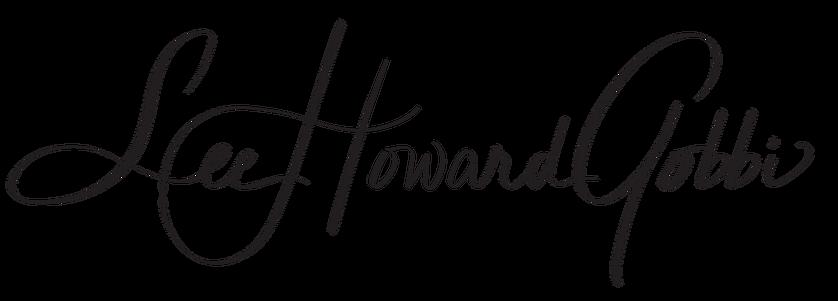 Lee-Howard-Gobbi-black-high-res_edited.p