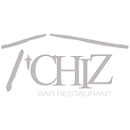 logo-tchiz.png