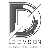 Restaurant le division nancy