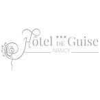 logo_Hôtel_de_Guise.png