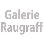 logo galerie raugraff.png