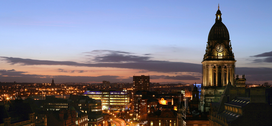 Leeds_02.jpg