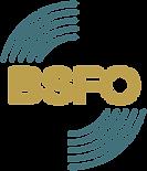 BSFO-LOGO.png