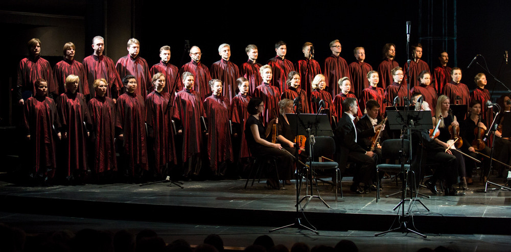 choir_03.jpg