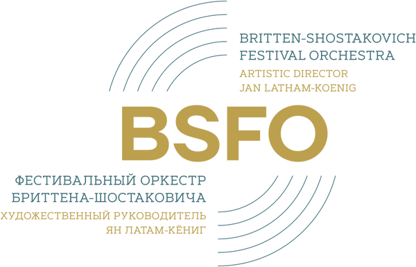 BSFO_Logo.png