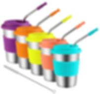 Kids Stainless Steel Cups.jpg