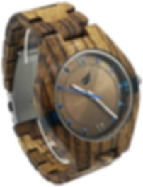 Watch Gold eco nisi.png