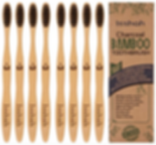 Personal Care Toothbrushes Issah.png