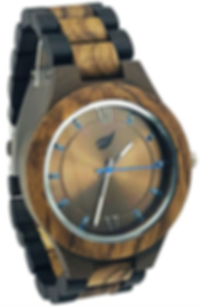 Watch Brown Round eco nisi.png