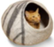 Pet Cat Bed Meowfia.png