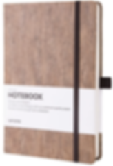 Travel Notebook Cork Lemome .png