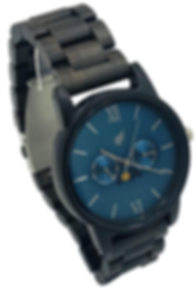 Watch Blue eco nisi.png