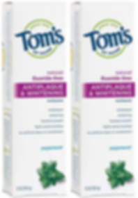 Toothpaste Toms Maine.png