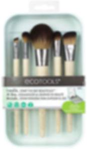 Makeup Brushes EcoTools.jpg