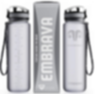 Sports Water Bottle Embrava.png