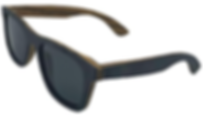 Sunglasses Stone eco nisi.png