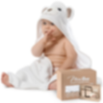 Baby Hooded Towel Miniboo.png