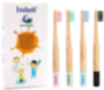 Kids Toothbrushes Isshah.png