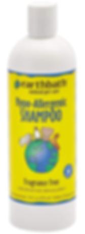 Pet Shampoo Earthbath.png
