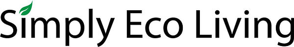 Simply-Eco-Living-Logo.jpg