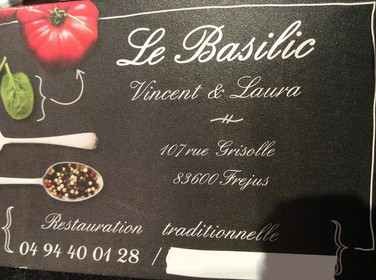 basilic.jpg