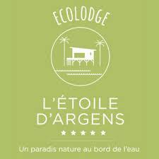 ecolodge.jpg
