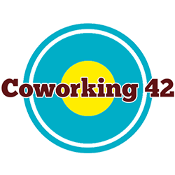 coworking-42_bureaux-colaboratif_logo250