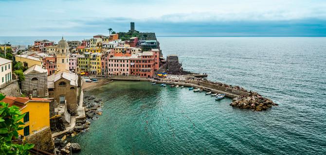 Riviera-Italienne.jpg