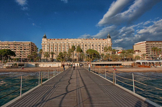 Cannes-2.jpg