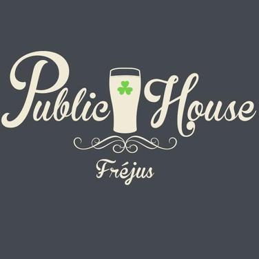 public-house-frejus-148364077348.jpg