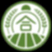 中都logo(白).png