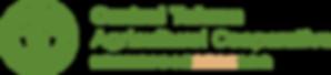 logo金.png