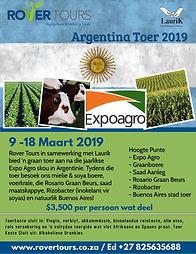 arg_tour_2019 argentina.jpg