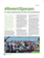 roveruspecan-owd-farmbiz-article1_orig g
