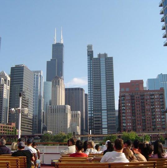 Chicago 2 002.jpg