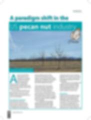 roveruspecan-article-farmbiz_orig blou.j