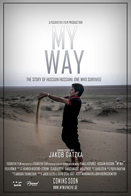 My Way_Poster_PP website.jpg
