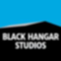 Black Hangar Studios logo.png