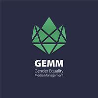 GEMM Logo.jpg