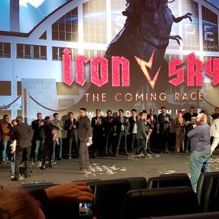 Iron Sky TCR_5.jpg