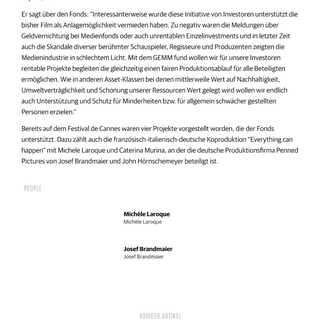Blickpunkt:Film GEMM article_20190627_2.png