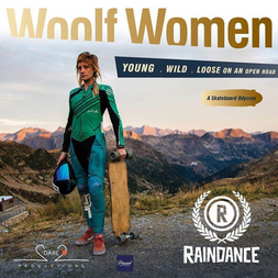 Woolf Women_Raindance_Instagram photo.pn
