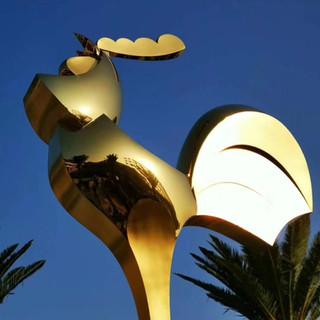 32nd Golden Rooster Awards_01
